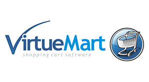 Virtue Mart E Commerce